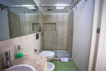 Aluguer Apartamentos Longa Duracao T2 Portugal Lisboa Amoreiras Flats 2 Bathroom Pateodasbuganvilias