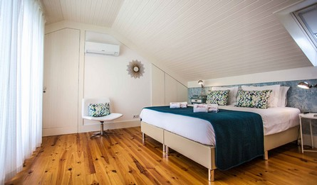Hebergement Local Les Maisons Longue Duree T2 Portugal Lisbonne Amoreiras Flats 2 Habitacion Pateodasbuganvilias